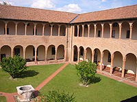 University of Ferrara - Department of Pharmaceutical Science